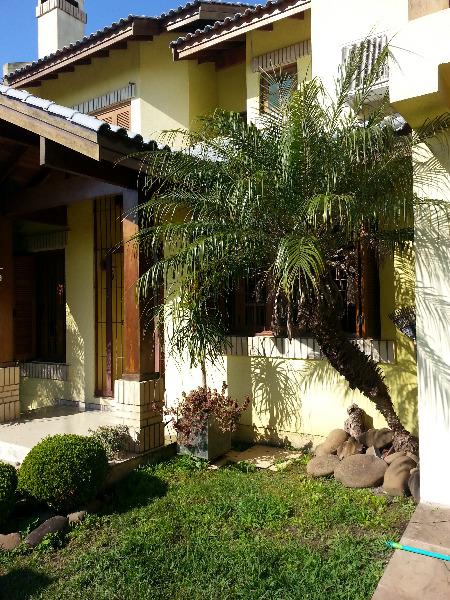 3333 - Casa 2 Dorm, Jardim Lindóia, Porto Alegre (105021) - Foto 2