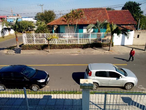 Condomínio Milão IV - Casa 2 Dorm, Parque Espírito Santo, Cachoeirinha - Foto 2