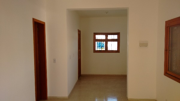 Condomínio Milão IV - Casa 2 Dorm, Parque Espírito Santo, Cachoeirinha - Foto 3