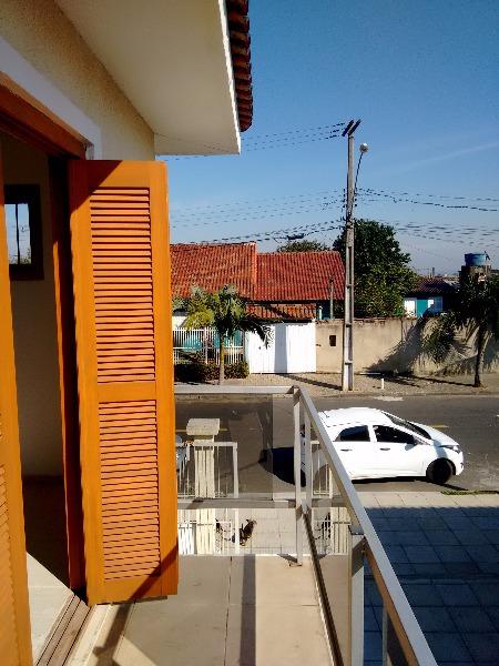 Condomínio Milão IV - Casa 2 Dorm, Parque Espírito Santo, Cachoeirinha - Foto 4