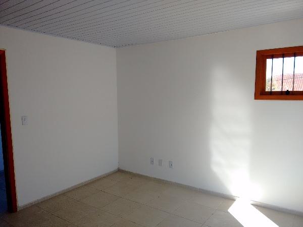 Condomínio Milão IV - Casa 2 Dorm, Parque Espírito Santo, Cachoeirinha - Foto 8