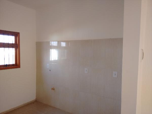 Condomínio Milão IV - Casa 2 Dorm, Parque Espírito Santo, Cachoeirinha - Foto 12