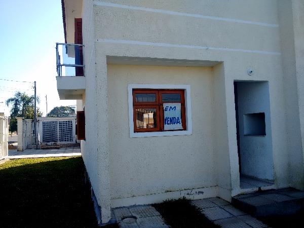 Condomínio Milão IV - Casa 2 Dorm, Parque Espírito Santo, Cachoeirinha - Foto 6