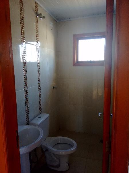 Condomínio Milão IV - Casa 2 Dorm, Parque Espírito Santo, Cachoeirinha - Foto 9