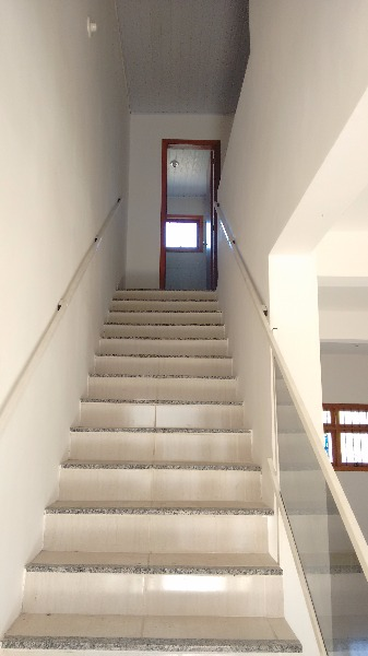 Condomínio Milão IV - Casa 2 Dorm, Parque Espírito Santo, Cachoeirinha - Foto 14