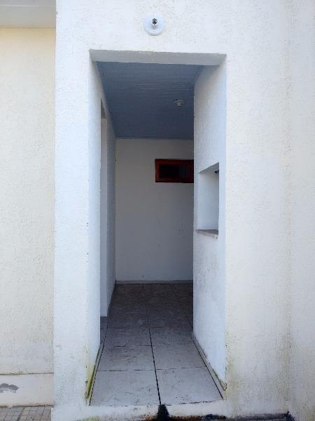 Condomínio Milão IV - Casa 2 Dorm, Parque Espírito Santo, Cachoeirinha - Foto 15