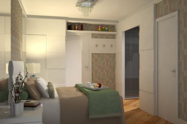 Moinhos de Ventos - Casa 3 Dorm, Moinhos de Vento, Canoas (105048) - Foto 11