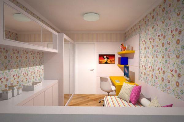 Moinhos de Ventos - Casa 3 Dorm, Moinhos de Vento, Canoas (105048) - Foto 13