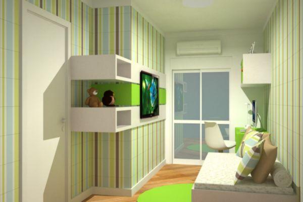 Moinhos de Ventos - Casa 3 Dorm, Moinhos de Vento, Canoas (105048) - Foto 16