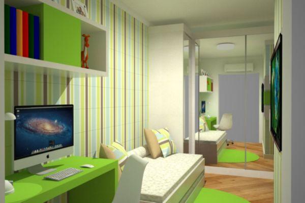 Moinhos de Ventos - Casa 3 Dorm, Moinhos de Vento, Canoas (105048) - Foto 17