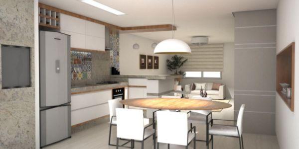 Moinhos de Ventos - Casa 3 Dorm, Moinhos de Vento, Canoas (105048) - Foto 19