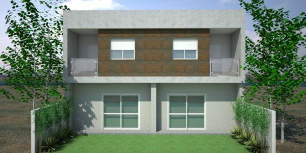 Moinhos de Ventos - Casa 3 Dorm, Moinhos de Vento, Canoas (105048) - Foto 20