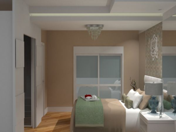 Moinhos de Ventos - Casa 3 Dorm, Moinhos de Vento, Canoas (105048) - Foto 8