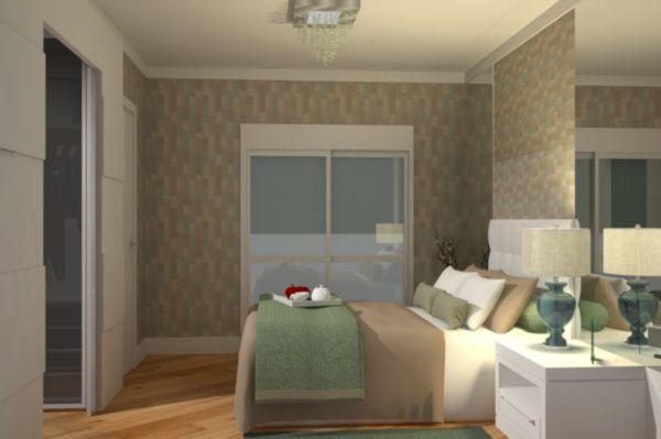 Moinhos de Ventos - Casa 3 Dorm, Moinhos de Vento, Canoas (105048) - Foto 9