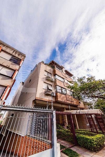 Edificio Sinimbú - Apto 3 Dorm, Petrópolis, Porto Alegre (105053) - Foto 24