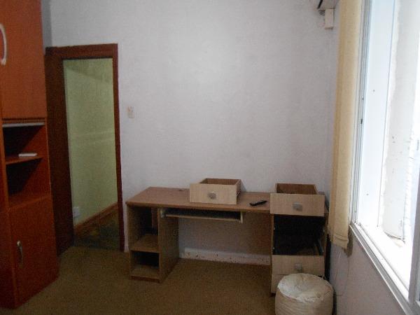 Edifício General Bento Martins - Apto 1 Dorm, Centro Histórico - Foto 6