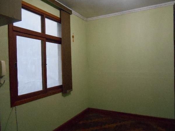 Edifício General Bento Martins - Apto 1 Dorm, Centro Histórico - Foto 7