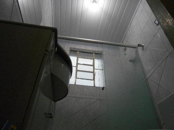 Edifício General Bento Martins - Apto 1 Dorm, Centro Histórico - Foto 9