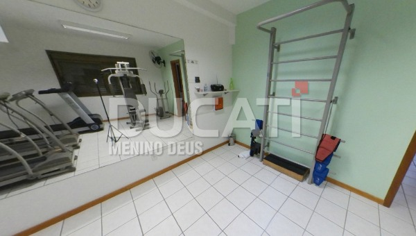 Ducati Imóveis - Apto 2 Dorm, Rio Branco (105062) - Foto 30