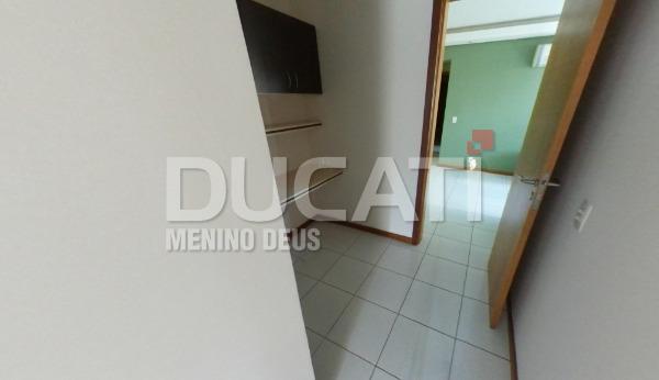 Ducati Imóveis - Apto 2 Dorm, Rio Branco (105062) - Foto 16