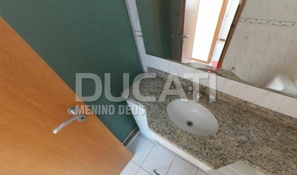 Ducati Imóveis - Apto 2 Dorm, Rio Branco (105062) - Foto 18