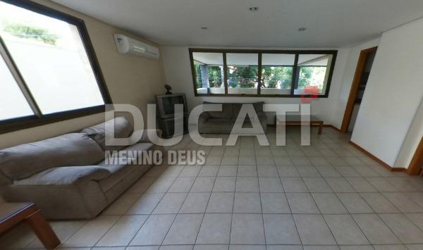 Ducati Imóveis - Apto 2 Dorm, Rio Branco (105062) - Foto 29
