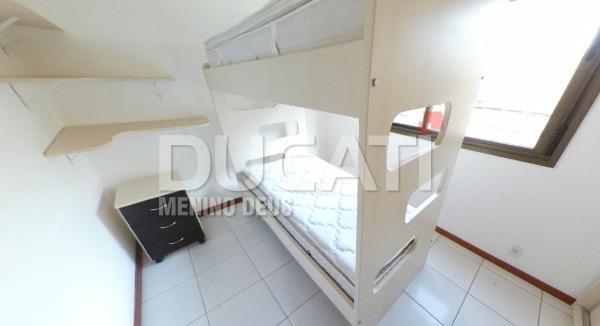 Ducati Imóveis - Apto 2 Dorm, Rio Branco (105062) - Foto 19