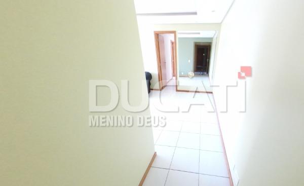 Ducati Imóveis - Apto 2 Dorm, Rio Branco (105062) - Foto 6