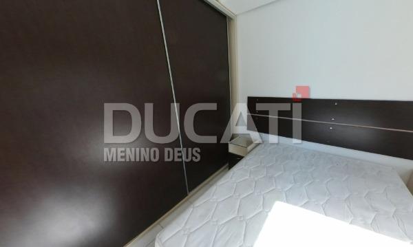 Ducati Imóveis - Apto 2 Dorm, Rio Branco (105062) - Foto 21