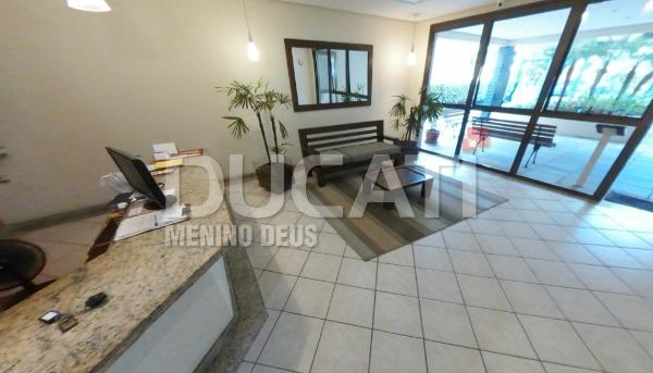 Ducati Imóveis - Apto 2 Dorm, Rio Branco (105062) - Foto 3