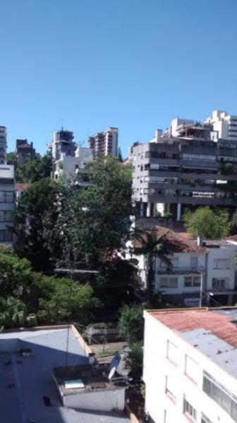 Villa Puerto Madero - Apto 2 Dorm, Rio Branco, Porto Alegre (105064) - Foto 9