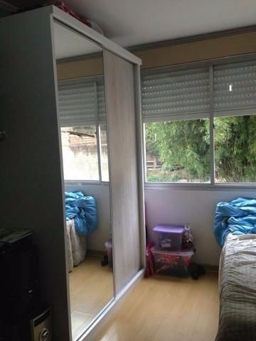 Ilhas do Mediterrâneo - Bloco 3 - Apto 2 Dorm, Cascata, Porto Alegre - Foto 5