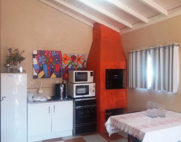 Ducati Imóveis - Casa 3 Dorm, Cristal (105095) - Foto 6