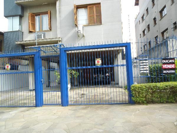 Ducati Imóveis - Cobertura 3 Dorm, Porto Alegre - Foto 2