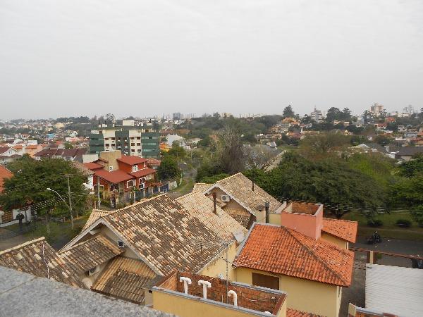 Ducati Imóveis - Cobertura 3 Dorm, Porto Alegre - Foto 15