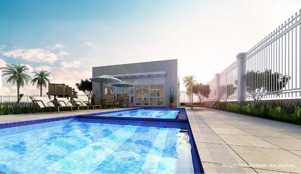 Bellagio Club - Casa 3 Dorm, Igara, Canoas (105129) - Foto 8