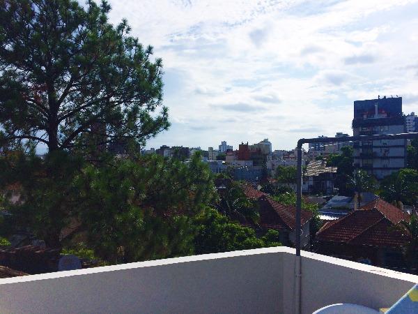 Florencio Ygartua - Apto 2 Dorm, Moinhos de Vento, Porto Alegre - Foto 10