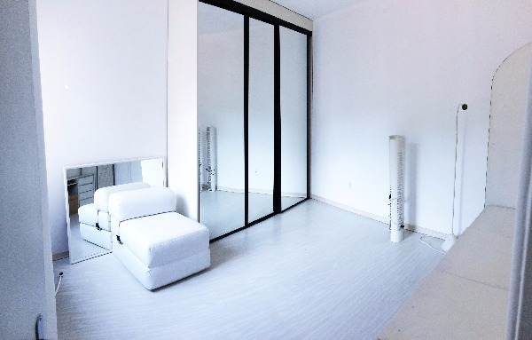 Florencio Ygartua - Apto 2 Dorm, Moinhos de Vento, Porto Alegre - Foto 3