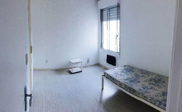Florencio Ygartua - Apto 2 Dorm, Moinhos de Vento, Porto Alegre - Foto 4