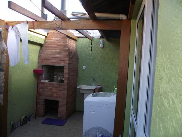 Villa Di Italia - Casa 2 Dorm, Olaria, Canoas (105142) - Foto 6