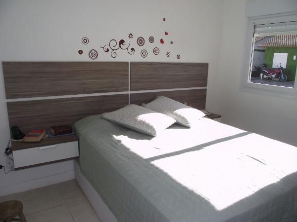 Villa Di Italia - Casa 2 Dorm, Olaria, Canoas (105142)