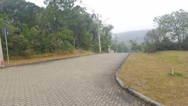 Condimio Buena Vista - Terreno, Jardim Krahe, Viamão (105173)