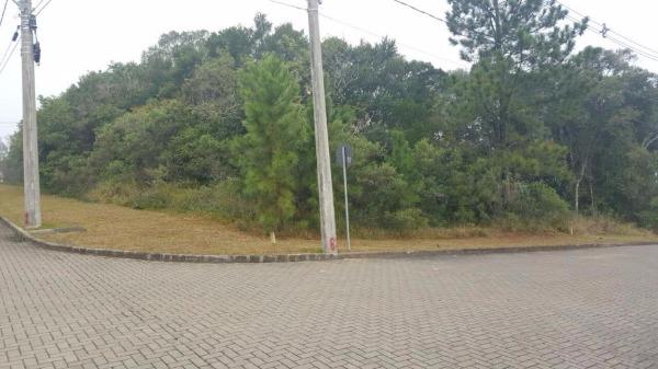 Condimio Buena Vista - Terreno, Jardim Krahe, Viamão (105173) - Foto 6