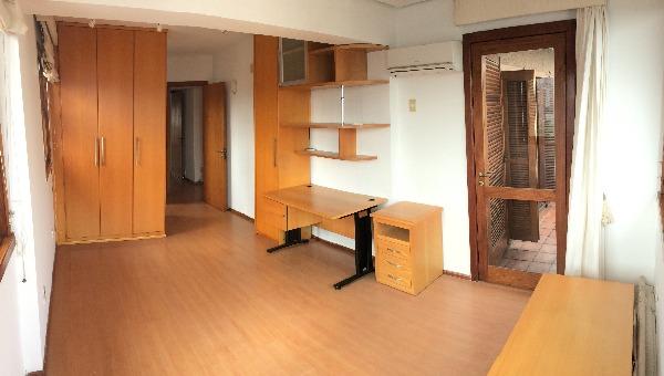 Edifício Solar do Parcão - Cobertura 3 Dorm, Rio Branco, Porto Alegre - Foto 4