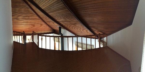 Edifício Solar do Parcão - Cobertura 3 Dorm, Rio Branco, Porto Alegre - Foto 16