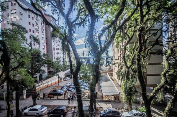 Christie - Apto 3 Dorm, Independência, Porto Alegre (105234) - Foto 2