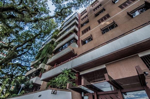 Christie - Apto 3 Dorm, Independência, Porto Alegre (105234)