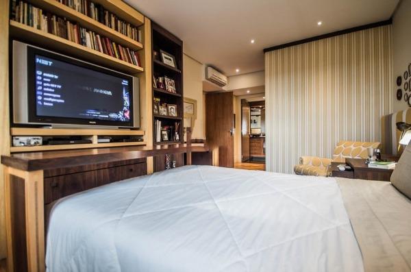 Christie - Apto 3 Dorm, Independência, Porto Alegre (105234) - Foto 30