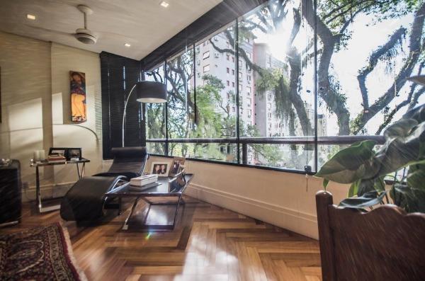 Christie - Apto 3 Dorm, Independência, Porto Alegre (105234) - Foto 3