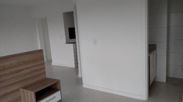 Blanc Lipestyle - Loft 1 Dorm, Petrópolis, Porto Alegre (105272) - Foto 3